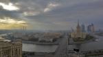 В столице восстановят советскую власть для транспорта и строительства