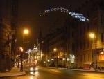 Программу сохранения исторического центра Петербурга подготовят до 1 марта 2012 года