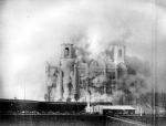 5 декабря 1931 г. был взорван Храм Христа Спасителя (собор Рождества Христова)