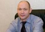 Вячеслав Семененко: Для девелоперов нужно выработать приемлемый механизм работы в историческом центре Петербурга