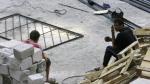 В столице покажут строительство онлайн