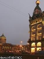 Реконструкция исторических зданий в Петербурге обходится на 15—20% дороже нового строительства