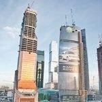 Москва строится по-новому. Власти пересмотрели принципы градостроительного развития