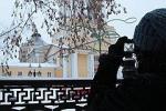Пермская художественная галерея отдаст собор церкви