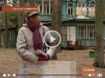 В Комарово разрушаются дачи Серебряного века