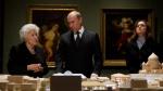 Пушкинский музей не повторит ошибок «Охта-центра»