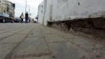 На тротуарную плитку потратят новые миллиарды