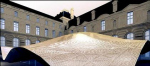Саудовский принц реконструирует Лувр