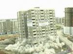 Города для людей. Обзор международного опыта обсуждения и решения городских проблем на примере дублинского района Баллимун