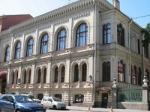 Санкт-Петербург: дворец Кочубея продадут с «Икаром», но вдвое дешевле