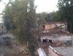 Екатеринбург: Усадьбу Панфилова уничтожали за 102 млн. бюджетных рублей