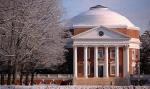 Самые красивые кампусы в мире
