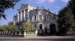 Пиррова победа. В Перми приняли документацию по ограничению высотности жилых домов.