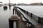 Стенка на стенку. За реставрацию Синопской набережной возьмутся всерьез?