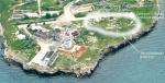 SOS: Уничтожение береговой батареи № 14 в Севастополе