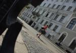 Санкт-Петербург: Комитет по строительству продлил постановление о «реконструкции» дома Абазы