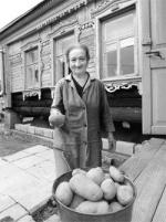 Что даст жителям новых территорий звание москвича?