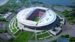 «Сметы стадиона сегодня не существует». Сроки сдачи самого долгожданного для многих петербуржцев объекта – футбольной «Газпром-Арены» на Крестовском острове – вновь откладываются.