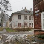Один из районов Смоленска ждет «регенерация»