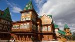 Власти Москвы обжаловали взыскание 548 млн руб за дворец в Коломенском