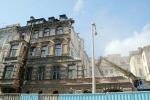 «Наиболее спорные» дома в Петербурге вновь могут стать памятниками
