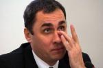 Известие об отставке Филимонова обрадовало градозащитников