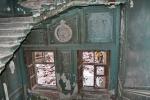 Маленький Версаль на Фонтанке - под ковш