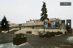 Объекты досуга и отдыха эпохи застоя. Часть 2. Кинотеатр «Баку»