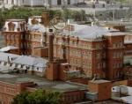 «Красный октябрь» – шанс Москвы стать современным городом