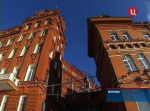 «Красный Октябрь» в Москве останется красным