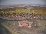 На охтинском мысу петербургские археологи хотят создать парк