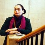 Наталья Душкина: Реконструкция бывает экономичнее сноса