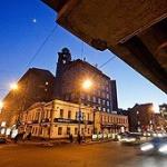 Москва созналась в том, что никогда не построит
