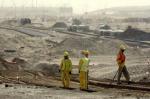 Музейный комплекс в Абу-Даби достроят к 2017 году