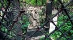 Тысячи столичных надгробий получили шанс стать памятниками