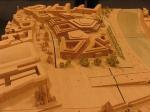 От тараканов к градостроительной логике