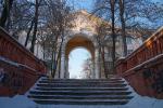 Магнитогорск, улица Уральская