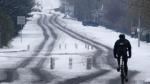 Московский север сделают самым велосипедным
