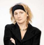Директор музея архитектуры Ирина Коробьина: «Центр Москвы недружелюбен и к туристам, и к жителям»