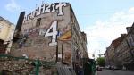 Москвичам помогут с реставрацией своих памятников архитектуры