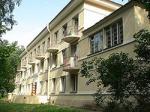 Писатели испугались за дачи в Комарово