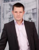 Назначение Кузнецова Что думают эксперты о новом главном архитекторе города