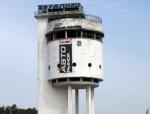 Свердловское реготделение «Красного креста» оштрафовали за ненадлежащее содержание «Белой башни»