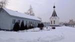 Смольный потребовал снести здания при храме Спас на Водах