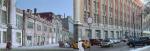 Каким был Свердловск и каким мы сделали Екатеринбург?