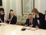 Международный конгресс архитекторов пройдет в сентябре 2012 года в Перми