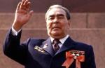 Михаил Золотоносов: О чем 40 лет назад ленинградские архитекторы писали Брежневу и Косыгину