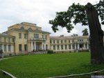 Ленобласть: экспертов ЮНЕСКО пригласят на экскурсию по гибнущим памятникам Всемирного наследия
