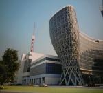 Архитектурные проекты Петербурга, которые могли быть, но которых не будет