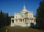 Завершен конкурс «На лучшую реставрацию объектов культурно-исторического наследия Санкт-Петербурга»